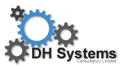 DH Systems Consultancy Limited